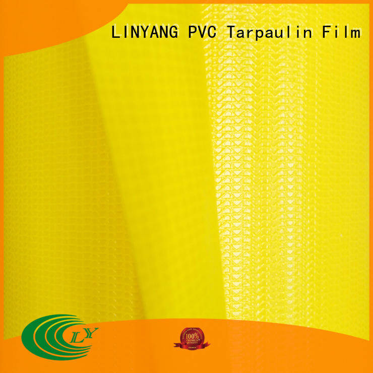 best pvc tarpaulin tear factory price for agriculture tarps