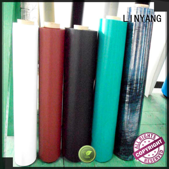 waterproof inflatable pvc film antifouling factory for inflatable boat