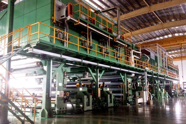 LINYANG film clear pvc film factory for industry-12