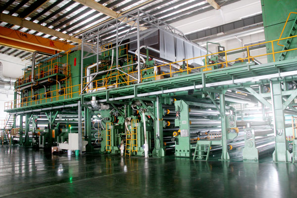 LINYANG film clear pvc film factory for industry-13