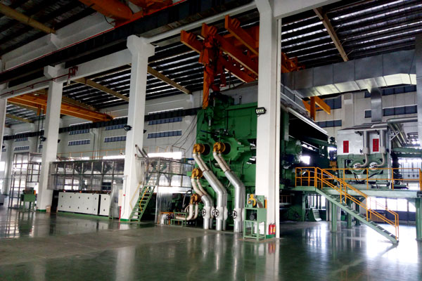 LINYANG film clear pvc film factory for industry-9