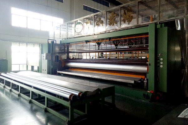 LINYANG pvc film manufacturer for outdoor