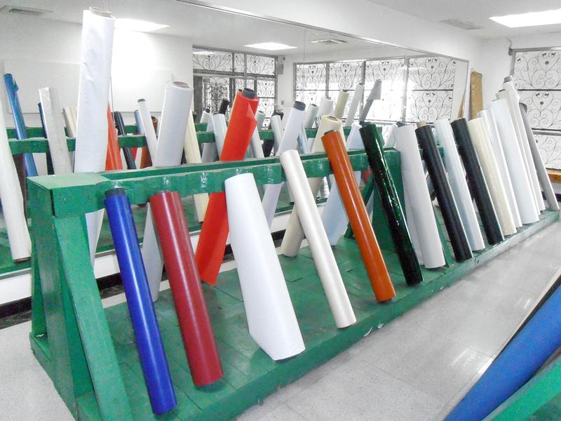 LIN-YANG Array image6