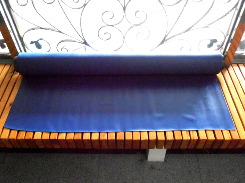 LINYANG-Decorative PVC Filmfurniture film | Decorative PVC Film | LINYANG-1