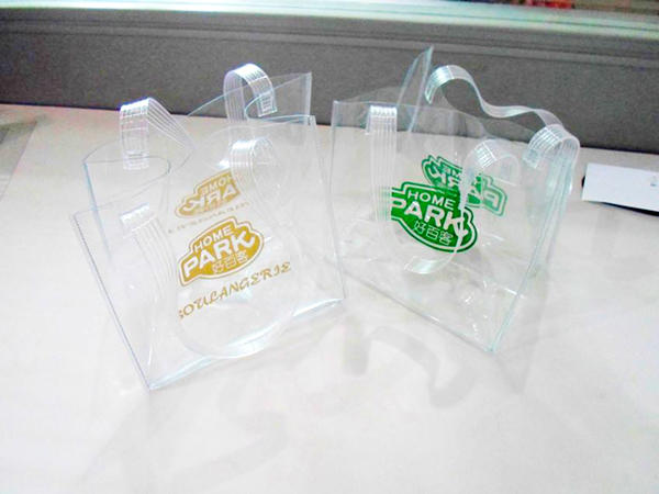 pvc transparent film packaging many colors Transparent PVC Film multiple extrusion company