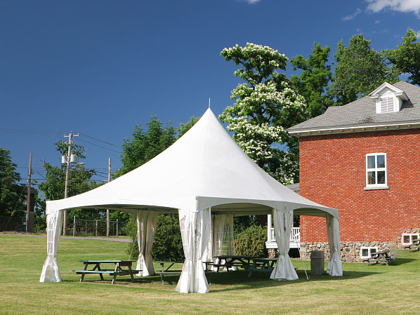 LINYANG tent tarpaulin supplier-8