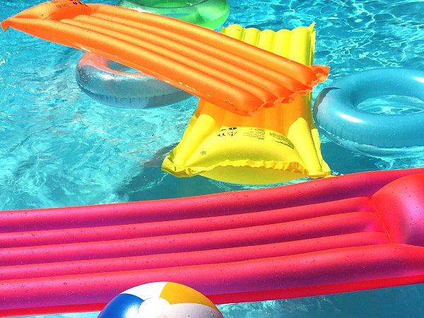 LINYANG Array image6
