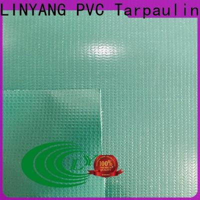 new agricultural tarps brand