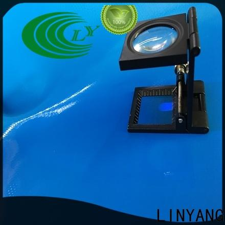 cheap swimming pool tarpaulin provider