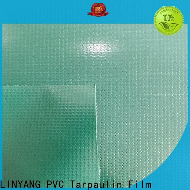 LINYANG high quality agricultural tarps design