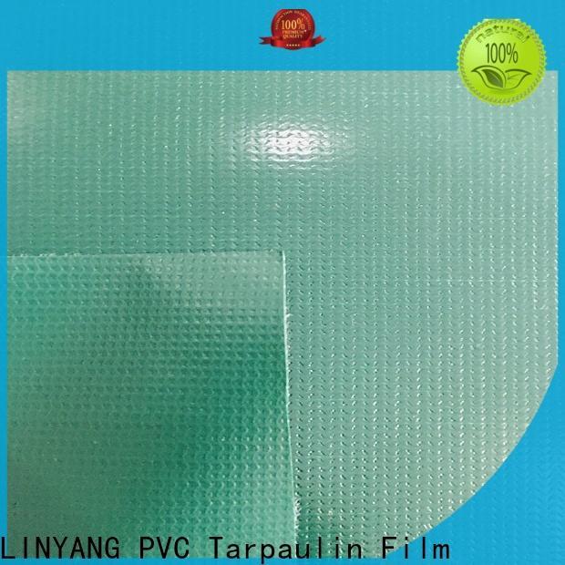 LINYANG high quality agricultural tarps design