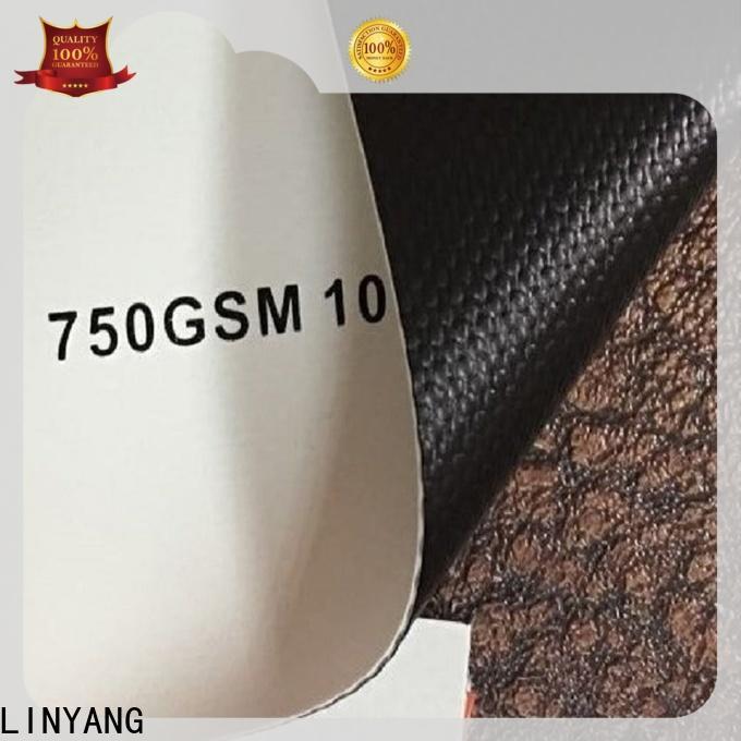 custom tent tarpaulin manufacturer