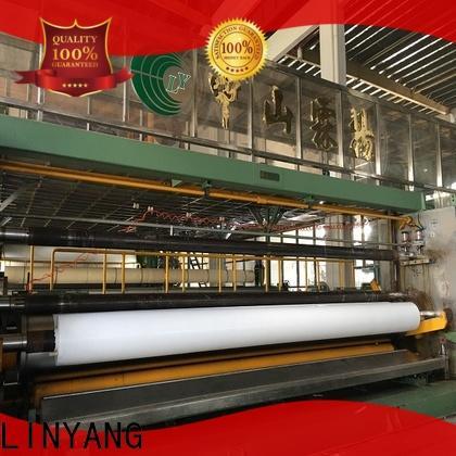 LINYANG hot sale pvc stretch ceiling wholesale