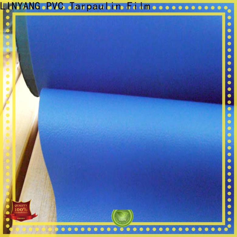 decorative self adhesive film for furniture pvc design for furniture