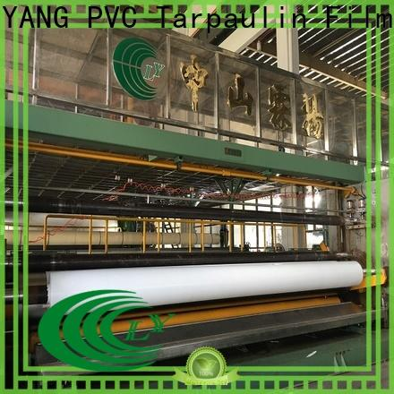 100% quality pvc stretch ceiling wholesale