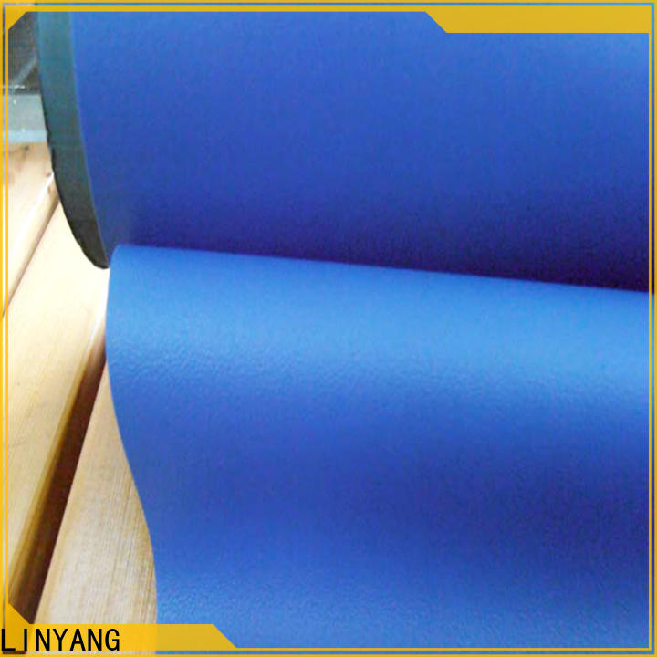 decorative self adhesive film for furniture waterproof factory price for furniture