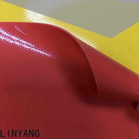 new colored tarps wholesale