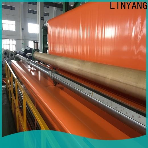 new pvc coated tarpaulin wholesale