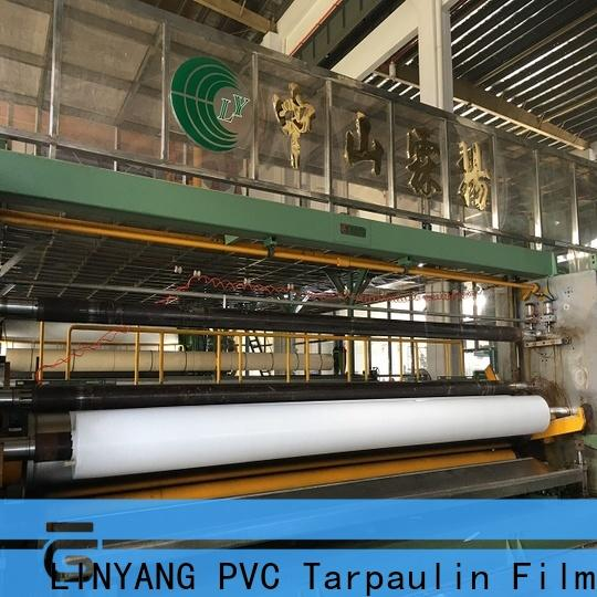 100% quality pvc stretch ceiling manufacturer