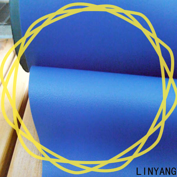waterproof self adhesive film for furniture antifouling design for handbags