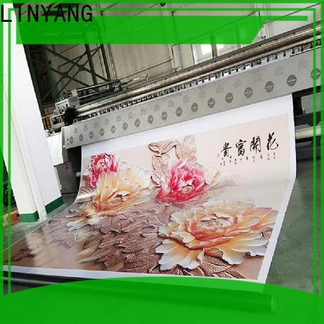 custom custom banners manufacturer for advertise