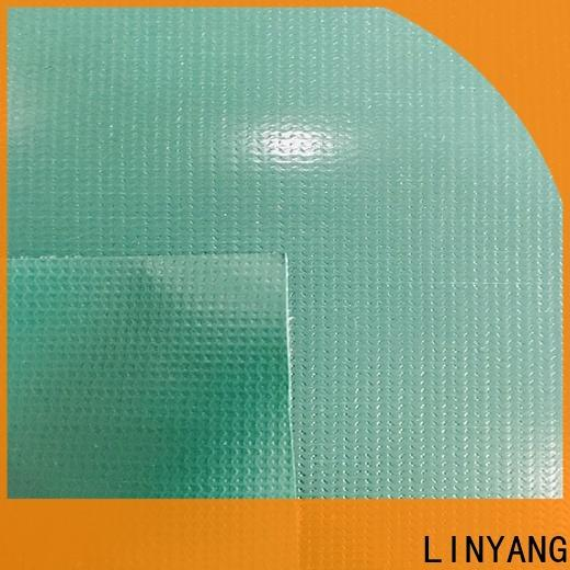 cheap waterproof tarp provider