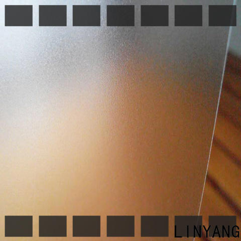 translucent Translucent PVC Film translucent inquire now for umbrella