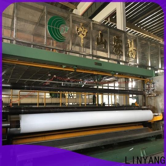 custom stretch film manufacturers exporter