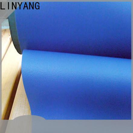 semi-rigid Decorative PVC Filmfurniture film semirigid supplier for ceiling