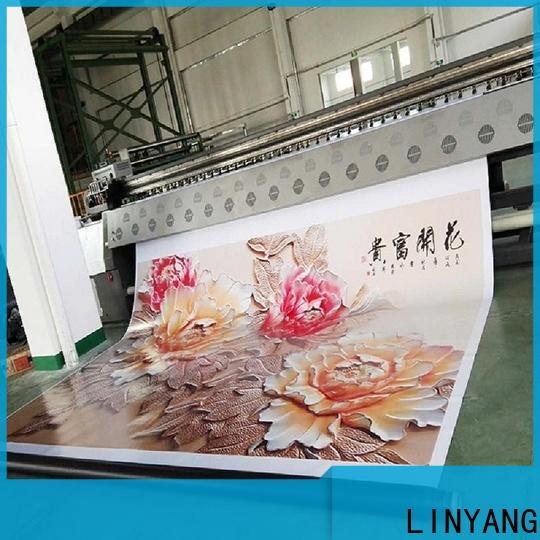 new flex banner factory for importer