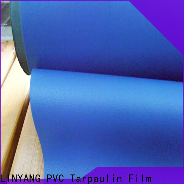 waterproof Decorative PVC Filmfurniture film antifouling supplier for indoor