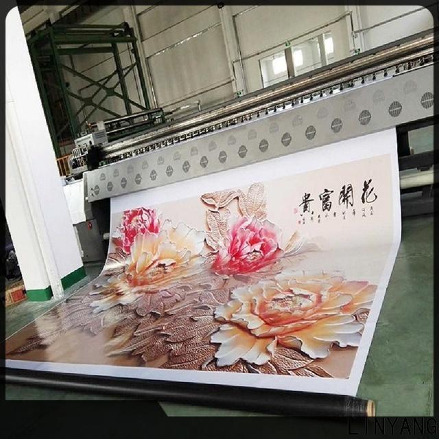 best-selling flex banner supplier for importer
