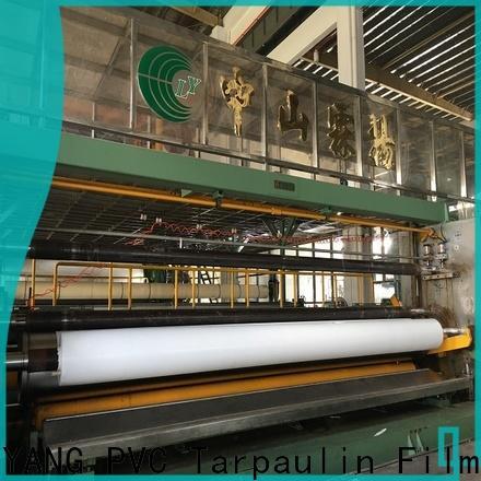 hot sale pvc ceilings exporter