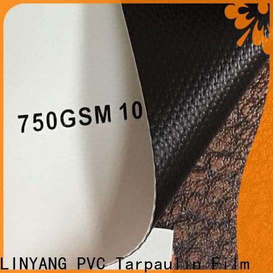 custom tent tarpaulin wholesale