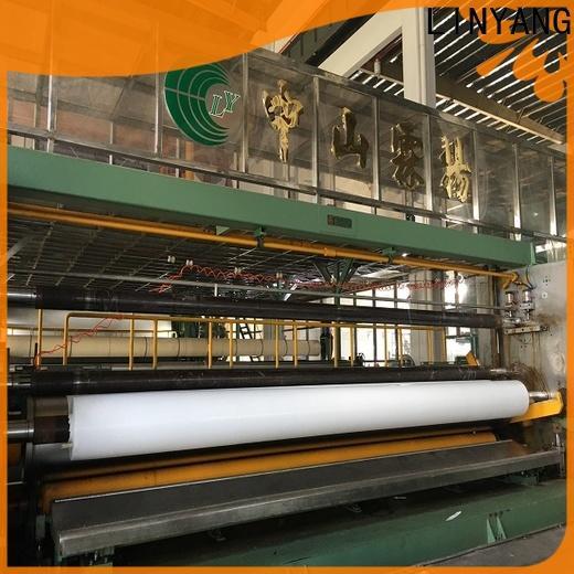 new pvc ceilings wholesale
