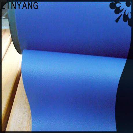 semi-rigid self adhesive film for furniture variety design for indoor