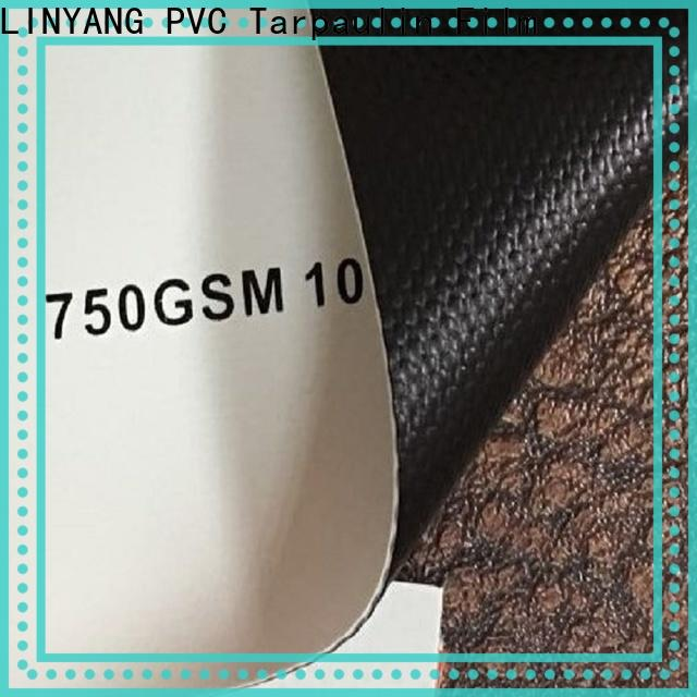 high quality tent tarpaulin design