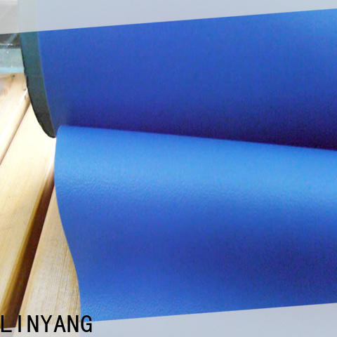 decorative Decorative PVC Filmfurniture film rich factory price for indoor