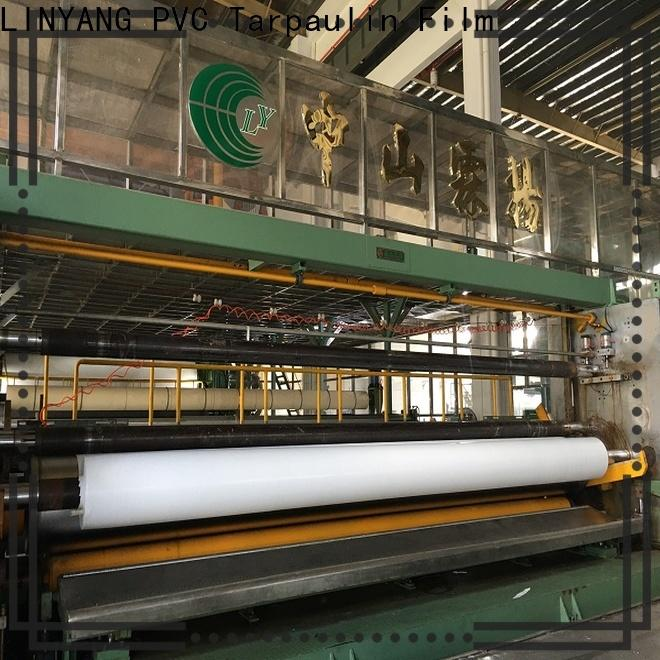 new pvc stretch ceiling factory