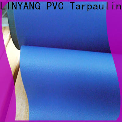 decorative Decorative PVC Filmfurniture film variety supplier for indoor
