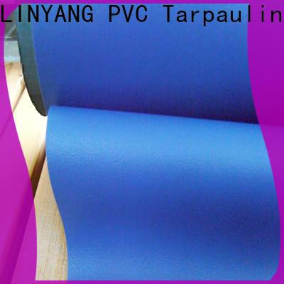 decorative Decorative PVC Filmfurniture film variety supplier for indoor