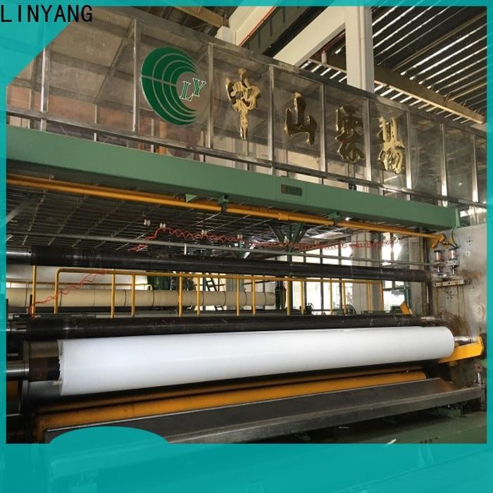 custom pvc stretch ceiling manufacturers manufacturer