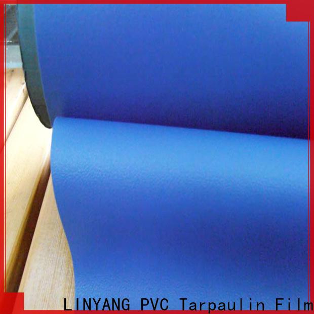 decorative self adhesive film for furniture antifouling series for indoor
