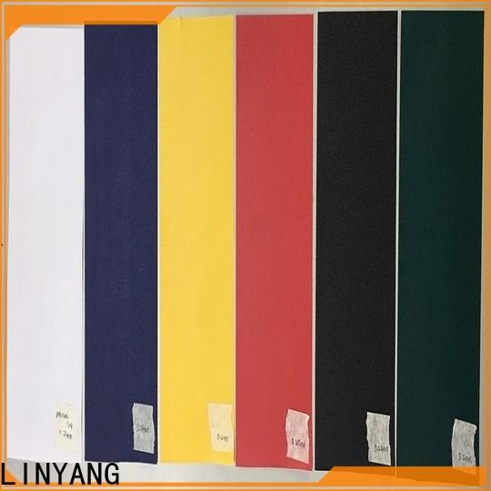 hot selling pvc film inquire now for indoor