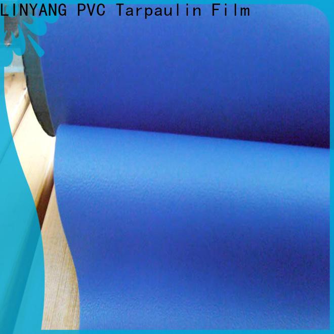 LINYANG decorative Decorative PVC Filmfurniture film design for ceiling