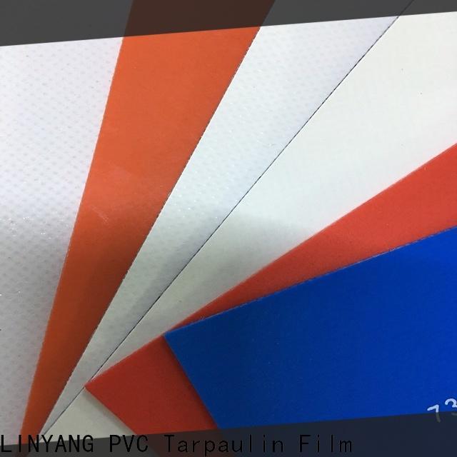 best heavy duty tarpaulin tensile series for tent tarps