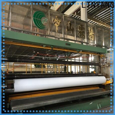 100% quality pvc stretch ceiling manufacturer