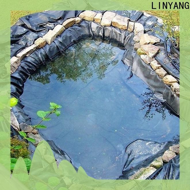 LINYANG
