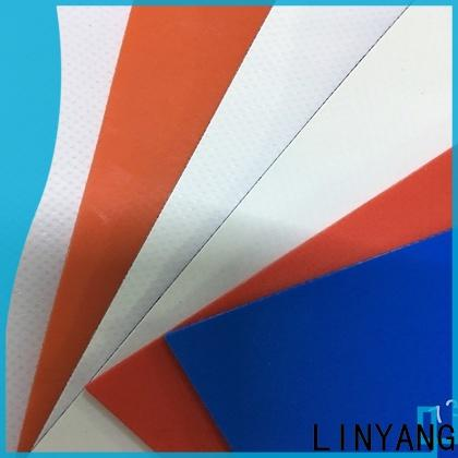 best waterproof tarpaulin waterproof design for advertising banner