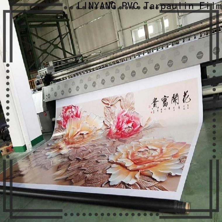 best-selling custom banners factory for advertise